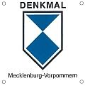 Denkmal Mecklenburg-Vorpommern